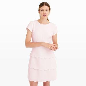 Club Monaco Colby Dress Size 8 - Rose (Orig $198.5